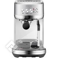 SAGE THE BAMBINO PLUS STAINLESS STEEL (SES500BSS4EEU1)