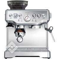 SAGE THE BARISTA EXPRESS STAINLESS STEEL (SES875BSS2EEU1A)