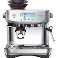 SAGE THE BARISTA PRO STAINLESS STEEL (SES878BSS4EEU1)