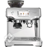 SAGE THE BARISTA TOUCH STAINLESS STEEL (SES880BSS4EEU1)