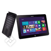 SAMSUNG ATIV SMART PC XE700T1C