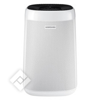 SAMSUNG AIR PURIFIER AX3300 AX34R3020WW