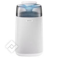 SAMSUNG AIR PURIFIER AX3300 AX40R3030WM