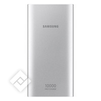 SAMSUNG BATTERY PACK TYPE C