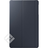 SAMSUNG BOOKCOVER BLK TAB A 2019