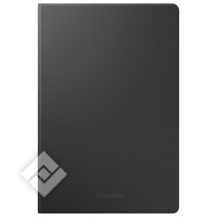 SAMSUNG BOOKCOVER GREY TABS6 LITE