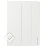 SAMSUNG BOOKCOVER TAB S3 WHITE