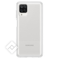 SAMSUNG CLEAR COVER TRANSPARENT GALAXY A12
