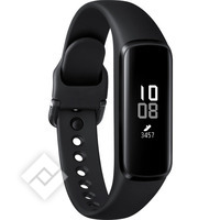 SAMSUNG GALAXY FIT E BLACK