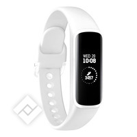 SAMSUNG GALAXY FIT E WHITE