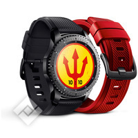 SAMSUNG GEAR S3 RED DEVILS PACK