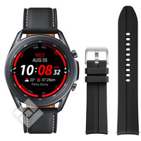 SAMSUNG GALAXY WATCH 3 SPORTS EDITION PACK