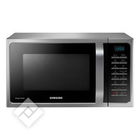 SAMSUNG MC 28 H 5015 CS