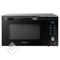 SAMSUNG MC 32 K 7055 CT/EN