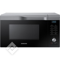 SAMSUNG MC28M6075CS