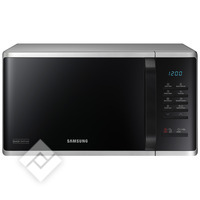 SAMSUNG MS 23 K 3513 AS/EN
