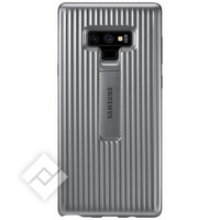 SAMSUNG PROTECTIVE STANDING COVER GREY GALAXY NOTE 9