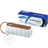 SAMSUNG RBT20 NIMH BATTERY
