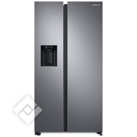 SAMSUNG RS68A8842S9/EF