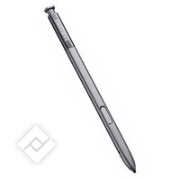 SAMSUNG STYLUS S-PEN GREY GALAXY NOTE 9