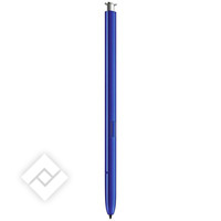 SAMSUNG S-PEN SILVER NOTE10/10PLUS