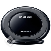 SAMSUNG WIRELESS CHARGER S7/S8