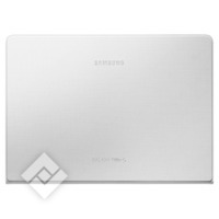 SAMSUNG SIMPLE COVER TAB S 10.5 W