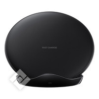 SAMSUNG WIRELESS CHARGER (TA) BK