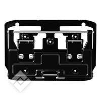 SAMSUNG WMN-M21EA/XC NO GAP WALL MOUNT