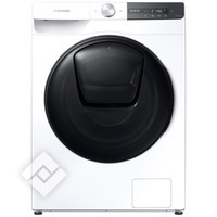 SAMSUNG WW90T754ABT/S2 AddWash