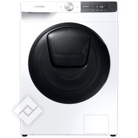 SAMSUNG WW90T854ABT/S2 AddWash