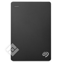 SEAGATE 4TB BACKUP PLUS PORTABLE