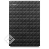 SEAGATE 1.5TB EXPANSION PORTABLE