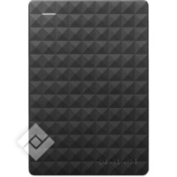 SEAGATE 1TB EXPANSION PORTABLE