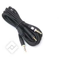SENNHEISER UNP PC CABLE