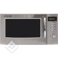 SHARP R15AM Horeca Pro