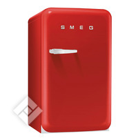 SMEG FAB 10 HRR Happy Bar