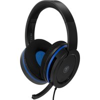 SNAKEBYTE CASQUE PS4 HEADSET 4 PRO