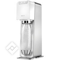 SODASTREAM POWER WHITE