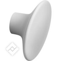 SONOS WALL HOOK FOR MOVE WHITE