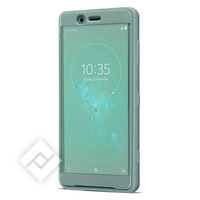 SONY COVER TOUCH GR XZ2 COMPAC