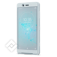 SONY COVER TOUCH GY XZ2 COMPAC