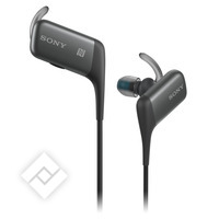 SONY MDR-AS600BT SPORT BLACK