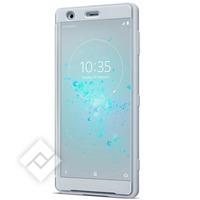 SONY STYLE COVER TOUCH GY XZ2