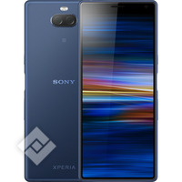 SONY XPERIA 10 PLUS BLUE