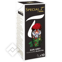SPECIAL T EARL GREY 10x