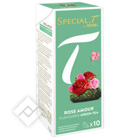 SPECIAL T ROSE AMOUR 10x