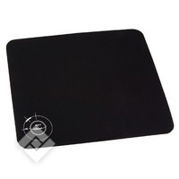 Andere accessoires pc MOUSEPAD STEELPAD QCK+