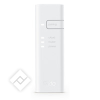 TADO INTERNET BRIDGE V3+