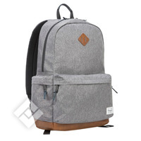 TARGUS BACKPACK STRATA GREY 15.6
